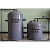 Автоклав РБ-14  для домашнего консервирования из углеродистой стали, фото 9