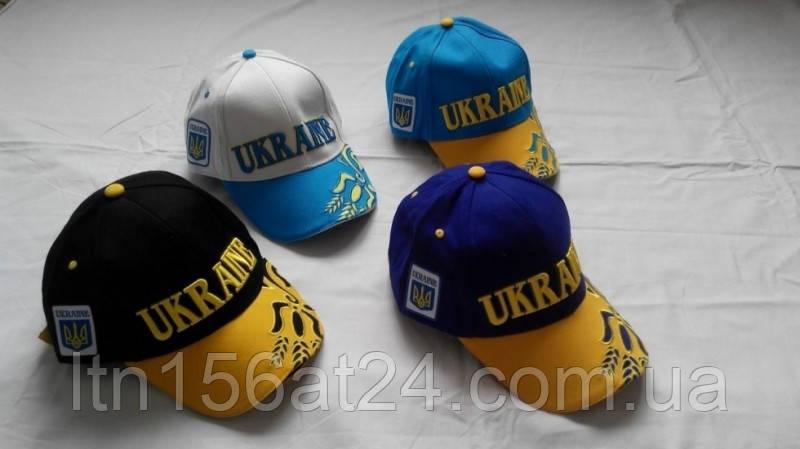 1e89f362a79269 Кепки Bosco Sport Ukraine/ Боско Спорт Украина/ ua: продажа, цена в ...