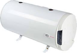 Косвенный водонагреватель Drazice OKCV 125 NTR (Дражице)