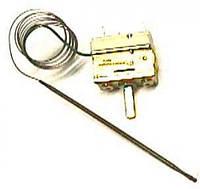 Замена термостата с магнитным клапаном электроплиты