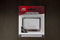 Защита LCD экрана JYC (стекло) для Nikon D5300
