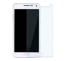 Закаленное защитное стекло для Samsung Galaxy A7 (A700)