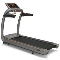 Беговая дорожка Elite Pro T Horizon Fitness