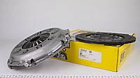 Сцепление фольксваген ЛТ 35 2.5TDI 75kw -> d240mm, Оригинал, Германия, LUK 624228400