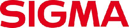 О компании Sigma