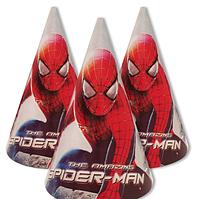 Колпак Человек паук