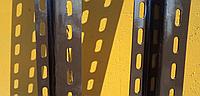 Профиль Z-образный   К-241, 32х40/2, 26/30, фото 1