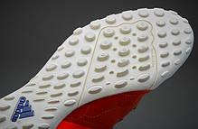 Сороконожки Adidas Ace 15.3 CG B23764 (Оригинал), фото 2