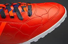 Сороконожки Adidas Ace 15.3 CG B23764 (Оригинал), фото 3