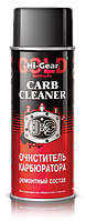 Очиститель карбюратора HG3201 (Hi Gear)