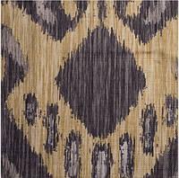 Портьерная ткань Michael Jon Designs