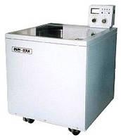 Центрифуга лабораторная ОС-6М