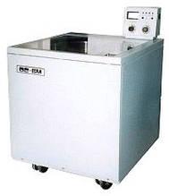 Центрифуга лабораторна ОС-6М