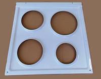 Замена рабочего стола для конфорок электроплиты