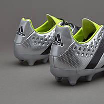 Бутсы Adidas ACE 16.3 FG S79711 Адидас Асе (Оригинал), фото 3