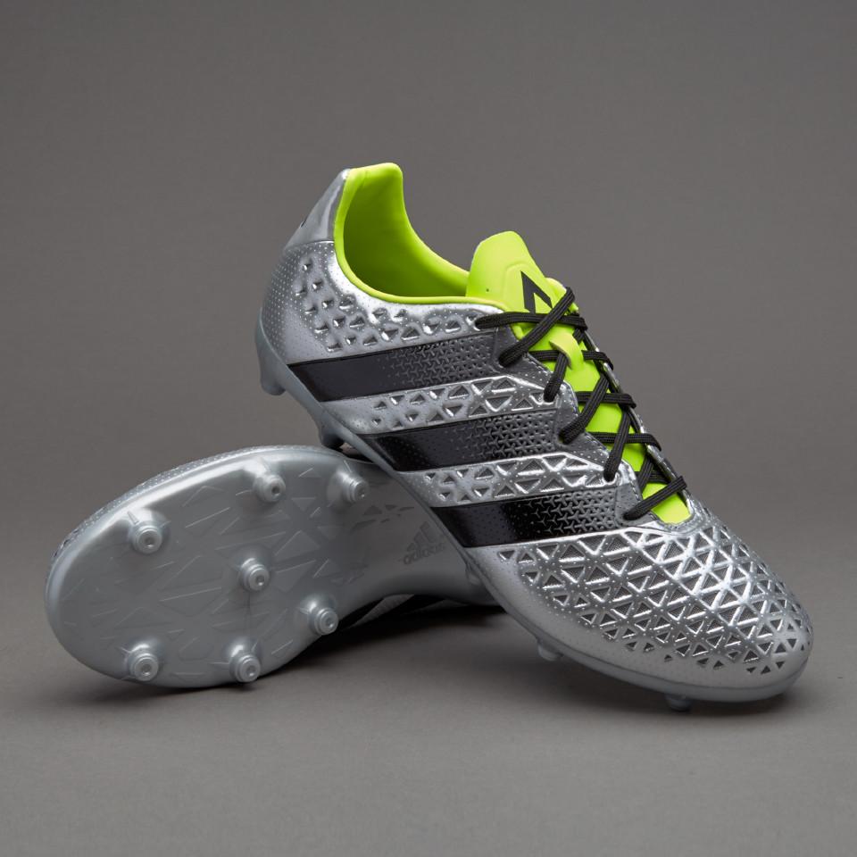 Бутсы Adidas ACE 16.3 FG S79711 Адидас Асе (Оригинал)