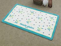 Набор ковриков для ванной Marie Claire Nelly 57*100 + 57*57 см.