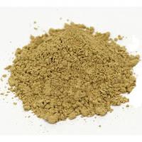 Tribulus 90% 500 мг (90 капс)