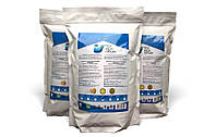 Протеин Техмолпром КСБ УФ 65% Гадяч 1 кг (Без вкуса)