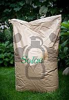 Соевый изолят Solae Suproмешок (20 кг)
