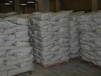 Глюкоза ГДМ (Основа для гейнера)мешок (25 кг)
