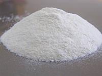 Мальтодекстрин (Основа для гейнера) (1 кг)