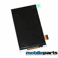 Оригинальный Дисплей LCD (Экран) для FLY IQ442 Quad Miracle  2
