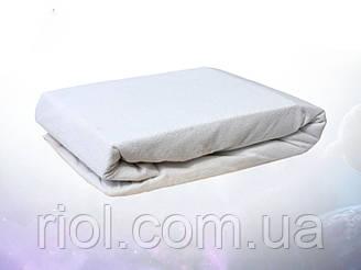 Наматрацник Viva Sleep Fresh White водонепроникний