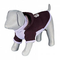 Trixie TX-67007 пуловер для собак Sanremo 45см
