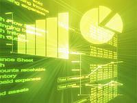 Разработка финансовой модели