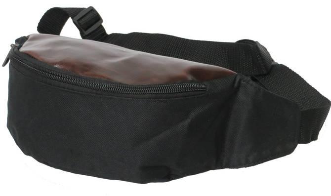 Поясная сумка Loren WB05A brown