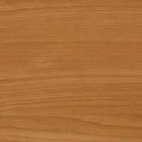 Кромка мебельная Термопал 2 х 21 мм (вишня оксфорд)