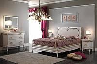 Спальня Pistolesi Fr.lli, Mod. BRIGITE (Італія), фото 1