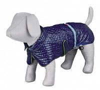 "Trixie TX-67340  пальто ""Mugello"" для собак 25см"