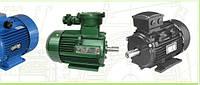 Перемотка и ремонт коллекторных электро двигателей (перфораторы, электро-шлифмашины)