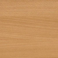 Кромка мебельная Термопал 0,45 х 21 мм (бук бавария)