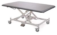 Стол массажный широкий Bobath 3310BH/3315BH