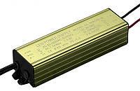 Драйвер 50W/AC85-265/DC20-36/AC 0,67A/DC1500mA