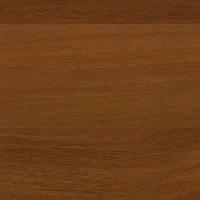 Кромка мебельная Термопал 2 х 21 мм (орех мария луиза)