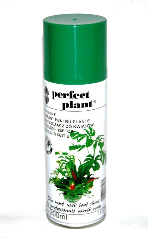 Полироль Perfect Plant, Польша, 750мл