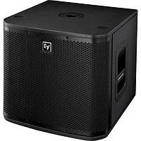 Активный сабвуфер Electro-Voice ZXА1‑Sub