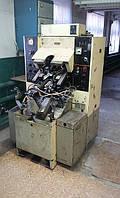 Машина для затяжки носочной части Svit 02200