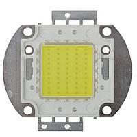 Чип LED 30W