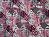 Ткани Шебби Шик (Shabby chic), фото 2