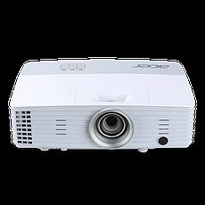 Acer P5327W , фото 2