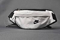 Сумка на пояс (банан) Nike, фото 1