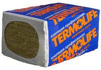 Вата мінеральна для утеплення підлоги Termolife, фото 1