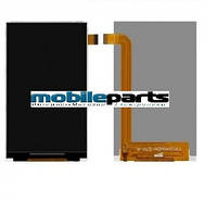 Оригинальный Дисплей LCD (Экран) для FLY IQ4491 Era Life 3