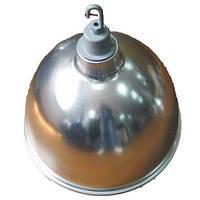 Промышленный светильник НСП 500 Вт без стекла COBAY 4 ЛОН