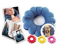 Подушка-трансформер Total Pillow, фото 1